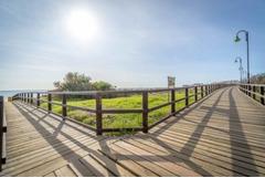 Недвижимость в Испании, Квартира рядом с пляжем в Ла Мата,Торревьеха,Коста Бланка,Испания