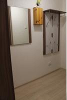 3х комнатная квартира в центре Евпатории