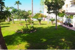 Недвижимость в Испании, Квартира c видами на море в Торревьеха,Коста Бланка,Испания