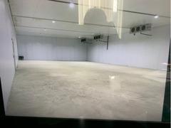 Холодильник +5 -28С, 1440 м² аренда