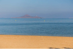 Недвижимость в Испании, Новые бунгало рядом с морем от застройщика в Сан-Педро-дель-Пинатар